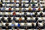 Чемпионат Европы по быстрым шахматам и блицу
