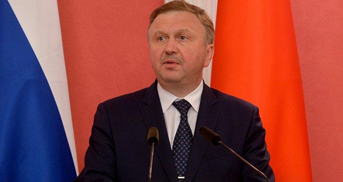 Минимальная заработная плата заиюль в Беларуссии индексируется на5,4% — Минтруда