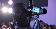 Тэлескоп