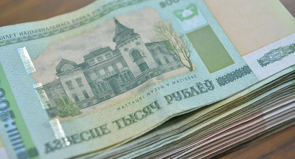 Нацбанк изъял изобращения 97% банкнот образца 2000 года— Год после деноминации