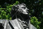 Опрос Sputnik: так что из Пушкина прочтете?
