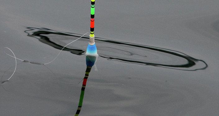 ВМостах рыбак запутался вверевке и потонул