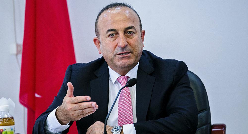 МИД Германии вызвал турецкого дипломата для разговора огеноциде армян