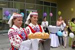 Дом, который построили вместе: детский хоспис открылся в Боровлянах