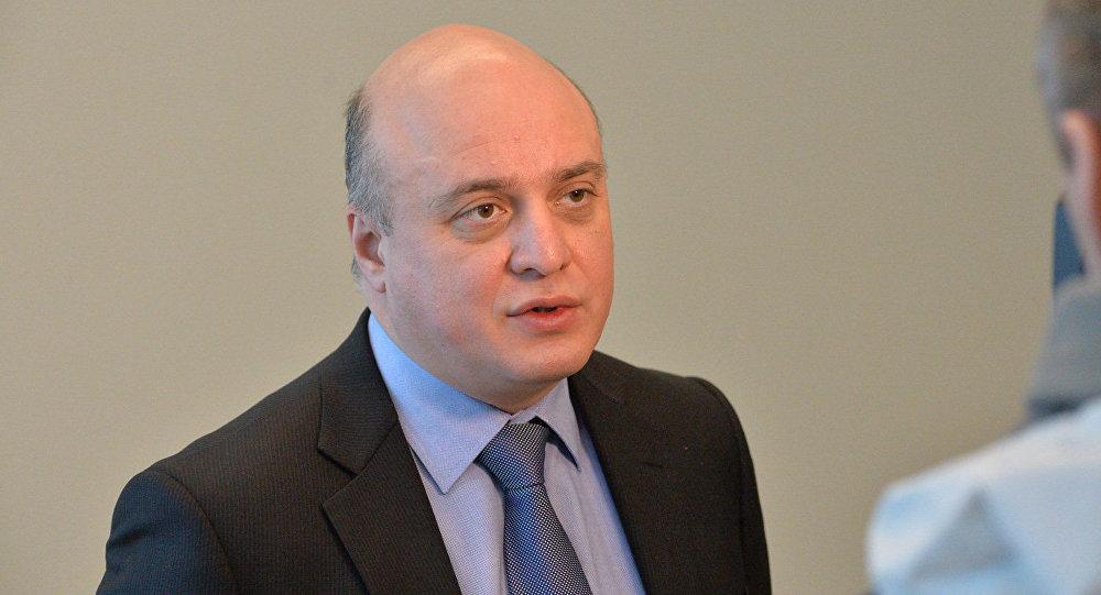 Минск иКиев согласовали сумму компенсации заинцидент ссамолетом «Белавиа»