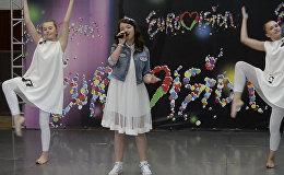 Десятка лучших: как слушали финалистов отбора на детское Евровидение