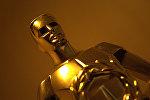 Статуэтка Оскар