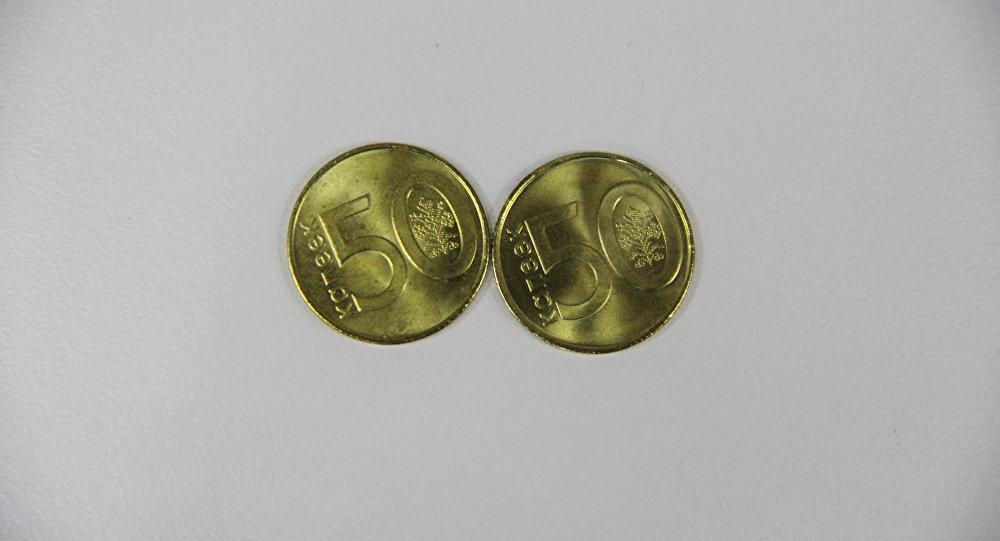 ЦБустановил курсы доллара иевро на27февраля