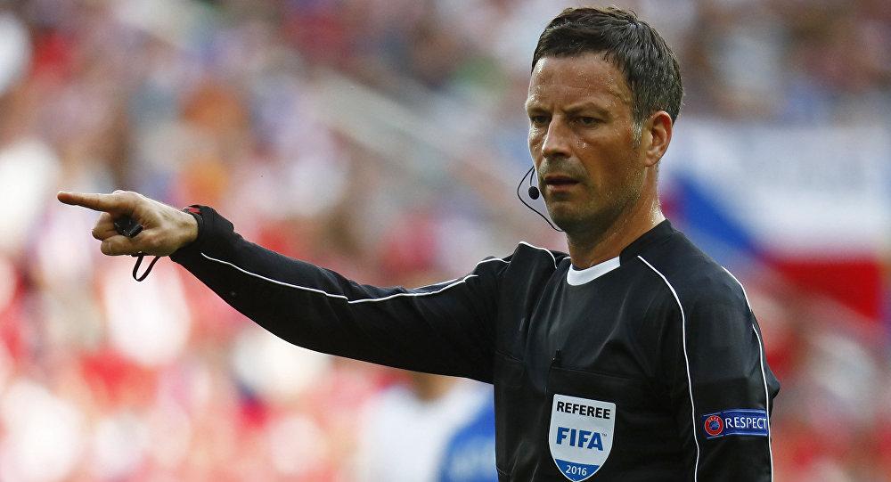 ЕВРО-2016: Франция одолела  Германию ивышла вфинал