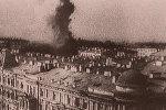 Спутник_Оборона северной столицы: как выстоял Ленинград. Кадры из архива