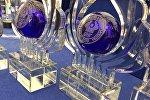 Премия СНГ за достижения в области качества