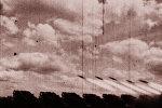 Спутник_Катюша - самая сакрэтная зброя Чырвонай Арміі. Архіўныя кадры