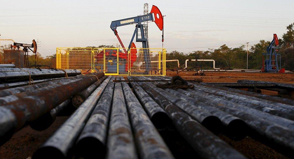 «Транснефть»: В Беларусь в 2017-ом можно прокачать 24 млн тонн нефти