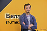 Дизайнер Геннадий Кобец