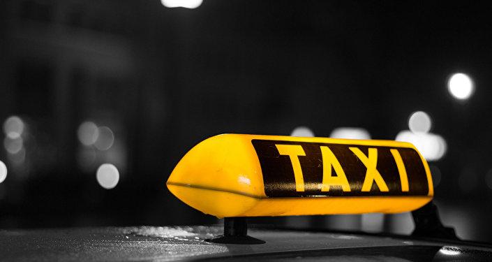 Убийцу гомельского таксиста приговорили к 22 годам тюрьмы