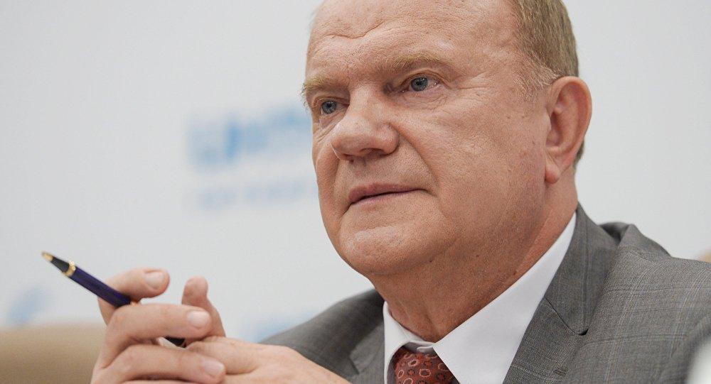 Лукашенко обучениях «Запад-2017»: Мынина кого несобираемся нападать