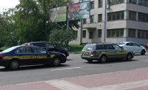 Не очень и хотелось: что минчане думают о забастовке таксистов