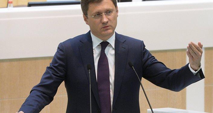 ВМинске анонсировали скорое завершение переговоров погазу сРоссией