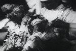 Спутник_Трагедия Хиросимы: атомный взрыв 6 августа 1945 года