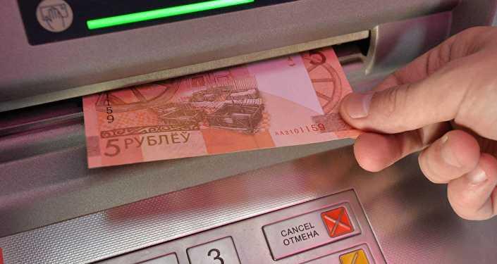 Семашко: Уровень заработной платы в $500 впромышленном секторе зимой будет обеспечен