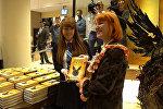 Фанаты Гарри Поттера поделились впечатлениями от выхода новой книги о нем