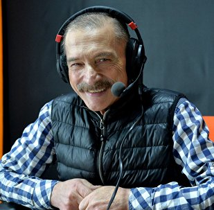 Аляксандр Ціхановіч
