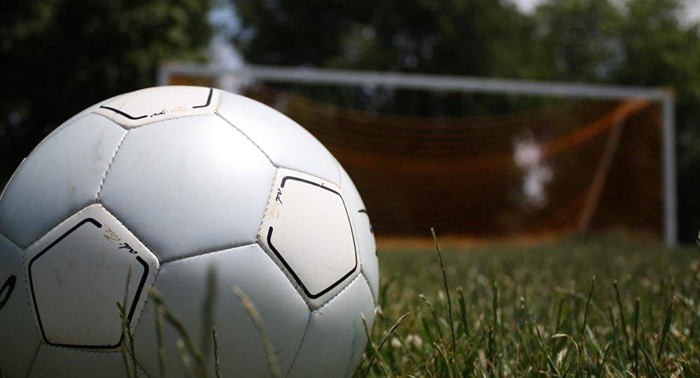 матчи договорные чемпионатах футбольных в