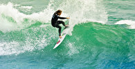 Серфінгіст