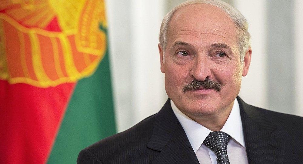 Линкявичюс: Слова Лукашенко оБелАЭС невызывают доверия