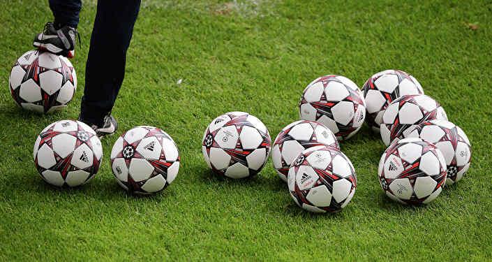 Главный тренер «Ислочи» подтверждает причастность игроков команды кдоговорным матчам