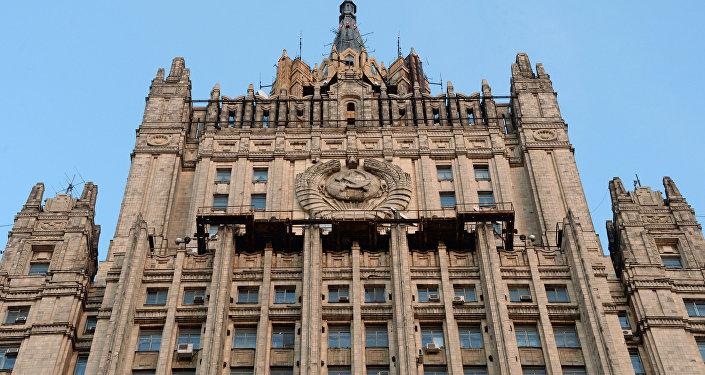Члены Совбеза ООН на совещании поКрыму поддержали государство Украину - В.Ельченко