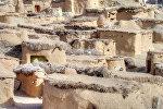 Махуник – село в провинции Южный Хорасан Ирана