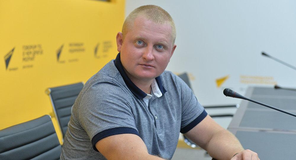 Украинские волонтеры поздравили жителей «ДНР» спомощью листовок