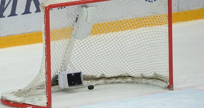 Китаров оставляет «Нефтехимик», минское «Динамо» выкупило Стася унижнекамцев