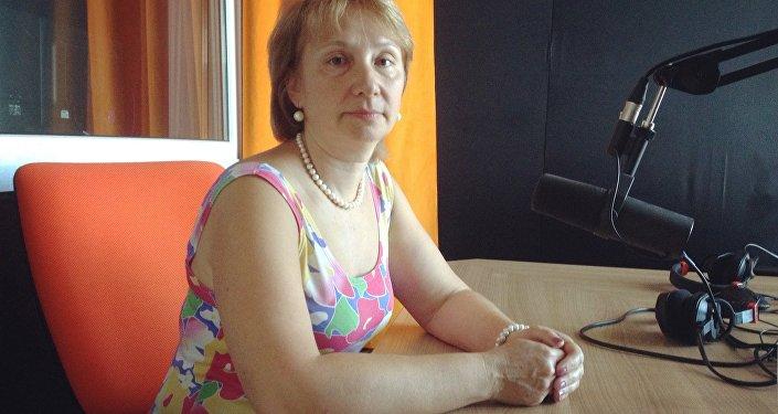 ВБресте награнице схвачен житель россии спартией наркотиков