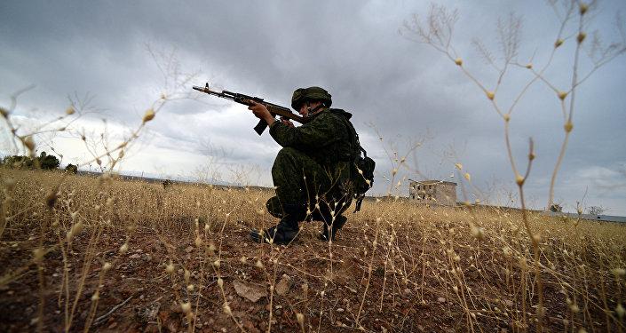 Российская Федерация и республика Белоруссия обсудили риски отрасширения присутствия НАТО вВосточной Европе