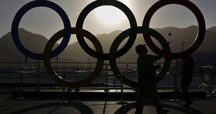 Олимпийский комитет Италии отозвал заявку Рима напроведениеОИ