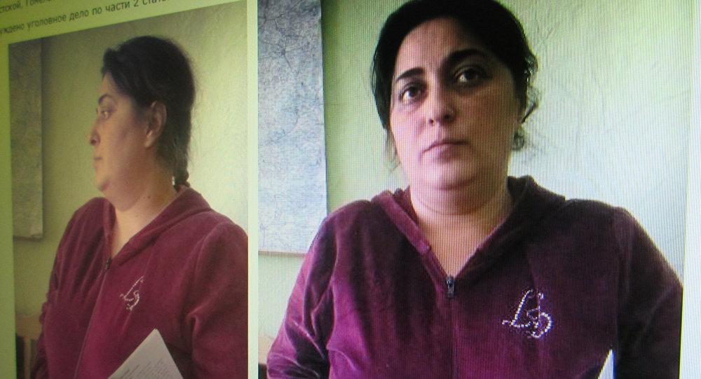 Полиция ищет пострадавших от3 лжесоцработниц вСолигорском районе