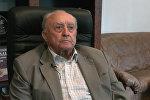 Экс-премьер Вячеслав Кебич высказал свое мнение о Горбачеве и о том, какое будущее могло быть у СССР