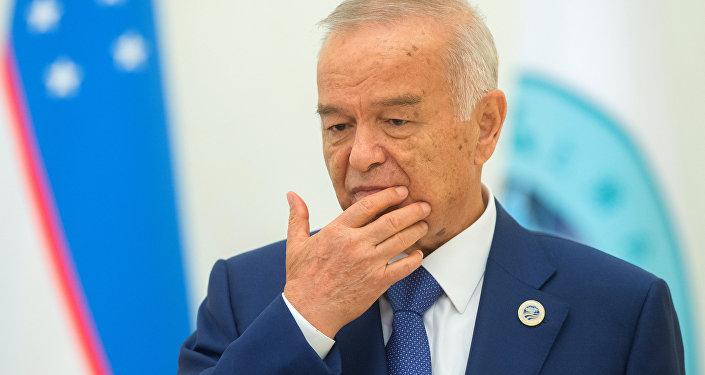 Руководство Узбекистана «вернуло» Каримова кжизни— Последний шанс
