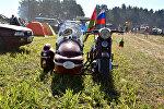Лидский фестиваль-2016