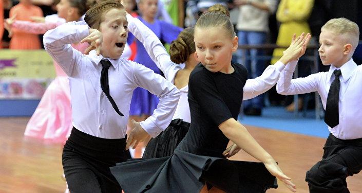 БелорусскоеТВ запустит свою версию «Битвы экстрасенсов»