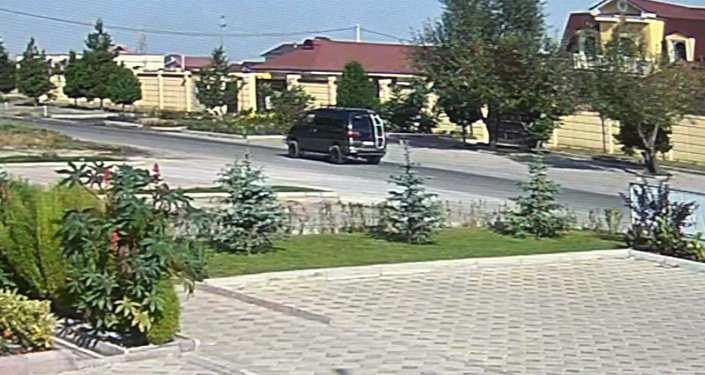 Двойной взрыв усуда вПакистане убил 10 человек иранил 40