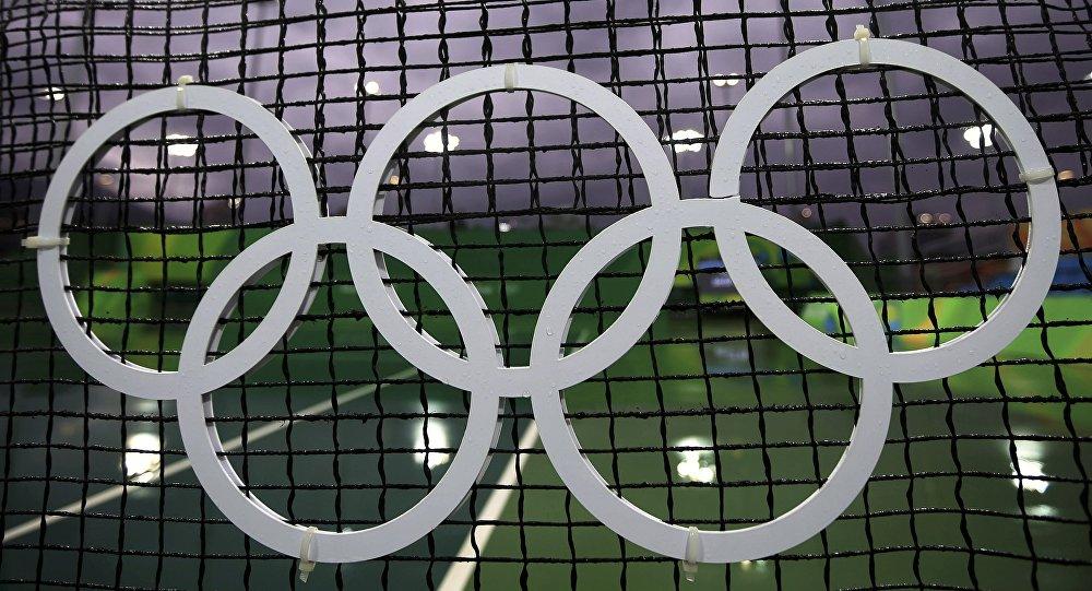 Состязания для русских паралимпийцев состоятся вПодмосковье 7сентября