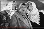 Более 100 ролей Леонова в кино и театре. Архивные кадры