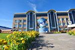 Рогачев 4 сентября станет столицей белорусской письменности