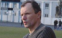 Людас Румбутис, 2002 год , Молодечно