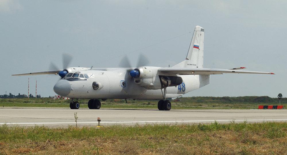 ВМинобороныРФ опровергли заявления о несоблюдении воздушного пространства Эстонии