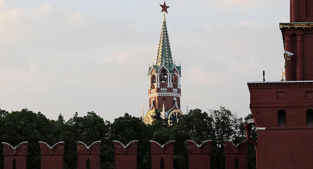 Телефонные переговоры Трампа и В. Путина могут состояться 28января— pr-служба Кремля