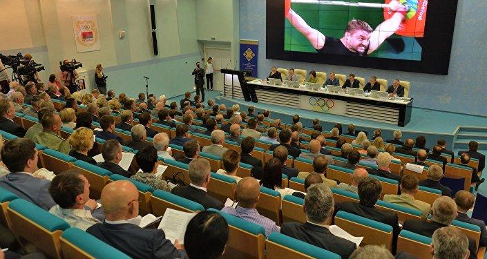 Лукашенко снял руководителя собственной службы безопасности Виктора Шинкевича